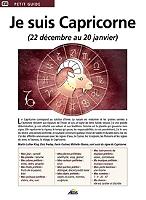 je-suis-capricorne-22-decembre-au-20-janvier