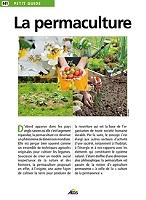 la-permaculture