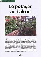 le-potager-au-balcon