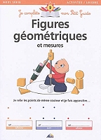 figures-geometriques-et-mesures-je-relie-les-points-de-meme-couleur-et-je-fais-apparaitre