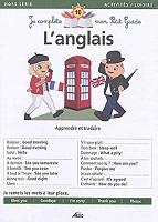 langlais-apprendre-et-traduire