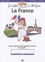 la-france-1