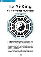 le-yi-king-ou-le-livre-des-mutations