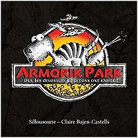 armorik-park-oui-les-dinosaures-bretons-ont-existe