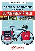 le-petit-guide-pratique-chamina-du-voyageur-a-velo