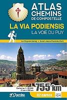 atlas-chemins-de-compostelle-la-via-podiensis-la-voie-du-puy