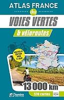 atlas-france-des-voies-vertes-amp-veloroutes