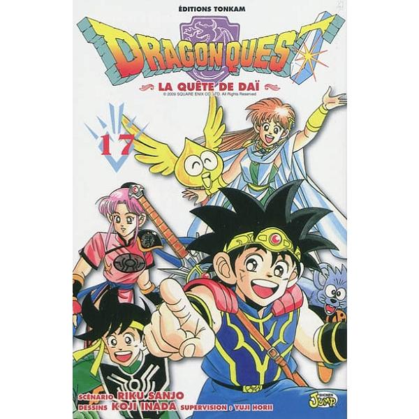 ^_^ le topic nostalgique, DA, série...anime jap, ect... ^_^ - Page 6 Electre_978-2-84580-849-2_9782845808492?op_sharpen=1&resmode=bilin&wid=600&hei=600