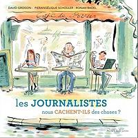 Mémoires de police : dans la tourmente de mai 68 : archives de la préfecture de police de Paris de Charles Diaz - Relié