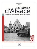 la-bataille-dalsace-operation-nordwind-et-poche-de-colmar-1945