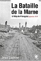 la-bataille-de-la-marne-a-vitry-le-francois-septembre-1914