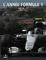 Formule 1 L Histoire Complete De La F1 Espace Culturel E Leclerc