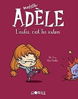 mortelle-adele-4
