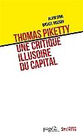 thomas-piketty-une-critique-illusoire-du-capital