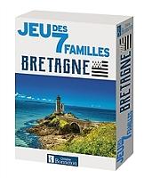 bretagne-jeu-des-7-familles
