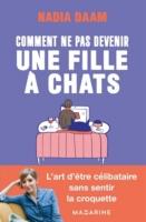chat jeunes site gratuit pour celibataire