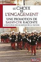 le-choix-de-lengagement-une-promotion-de-saint-cyr-raconte-vingt-cinq-ans-au-service-de-la-nation