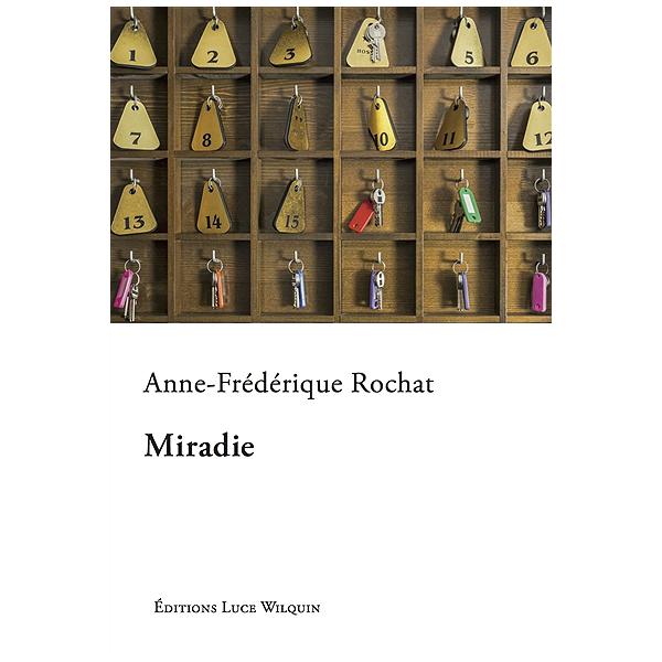 """Résultat de recherche d'images pour """"miradie anne-frederique rochat"""""""