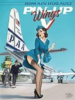 pin-up-wings