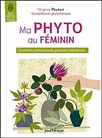 ma-phyto-au-feminin-syndromes-premenstruels-grossesse-menopause