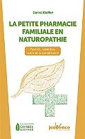 la-petite-pharmacie-familiale-en-naturopathie-plantes-remedes-outils-et-superaliments