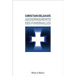 L'aggiornamento des funérailles : enjeux et perspectives ecclésiologiques