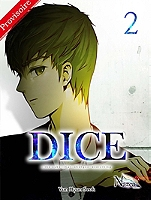 dice-the-cube-that-changes-everything