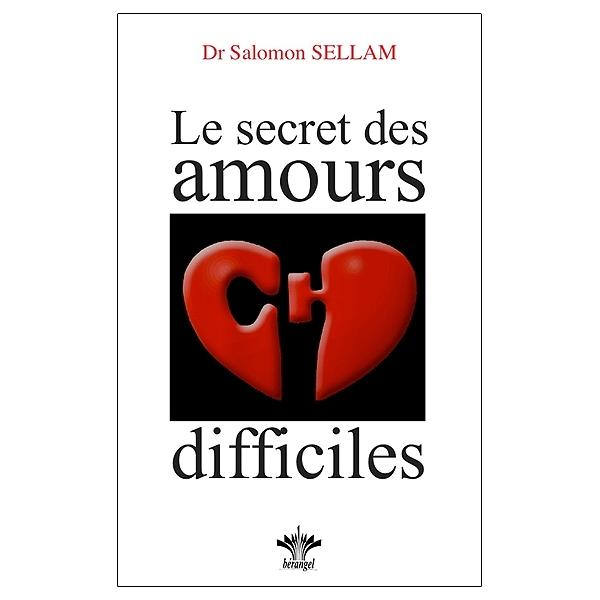 Secret Amours Difficiles Le Des Secret Le eWDYEHb92I