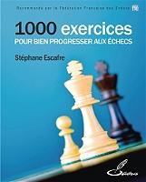 1000-exercices-pour-bien-progresser-aux-echecs