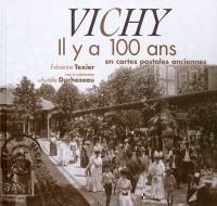 GRATUIT MÉMOIRE TÉLÉCHARGER LA VICHY EMPOISONNÉE