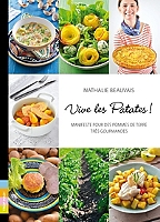 vive-les-patates-manifeste-pour-des-pommes-de-terre-tres-gourmandes
