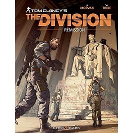 Tom Clancy's The Division : rémission