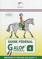 guide-federal-galop-4