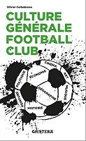 Culture générale football