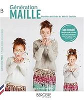 generation-maille-modeles-declines-du-bebe-a-ladulte-de-1-an-a-la-taille-xxl