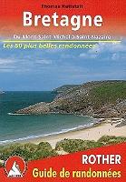 bretagne-du-mont-saint-michel-a-saint-nazaire-les-50-plus-belles-randonnees