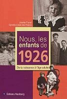 nous-les-enfants-de-1926-de-la-naissance-a-lage-adulte