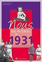 nous-les-enfants-de-1931-de-la-naissance-a-lage-adulte