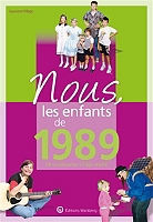 nous-les-enfants-de-1989-de-la-naissance-a-lage-adulte
