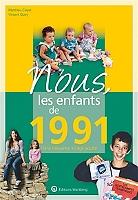nous-les-enfants-de-1991-de-la-naissance-a-lage-adulte