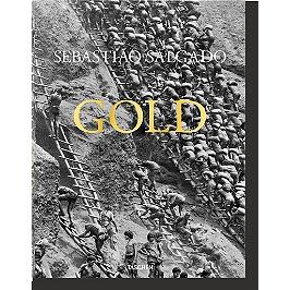 Gold : Serra Pelada gold mine | Gold : goldmine Serra Pelada | Gold : mine d'or Serra Pelada