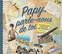 papy-parle-nous-de-toi-un-livre-pour-preserver-les-souvenirs