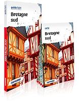 bretagne-sud-guide-carte