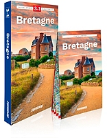 bretagne-3-en-1-guide-atlas-carte-laminee