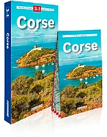 corse-3-en-1-guide-atlas-carte-laminee