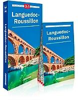 languedoc-roussillon-3-en-1-guide-et-carte-laminee