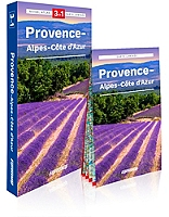 provence-alpes-cote-dazur-3-en-1-guide-atlas-carte-laminee