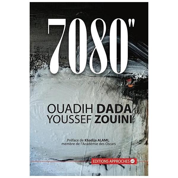7080 D Apres Une Histoire Vraie