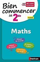 maths-bien-commencer-sa-2de-fiches