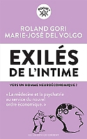 exiles-de-lintime-vers-un-homme-neuroeconomique
